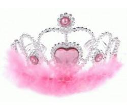Детская корона