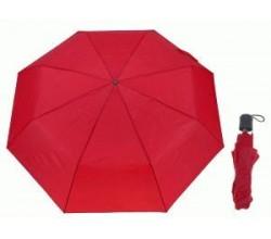Женский зонт складной