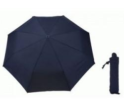Зонт автомат мужской