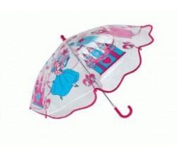 Зонт детский - Принцесса