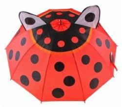 Зонт с животными