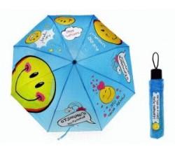 Зонт Смайл