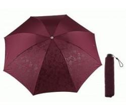 Зонт ветроустойчивый