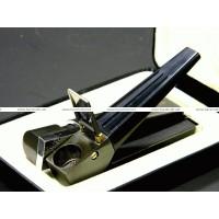 Wickie Pipe - трубка для курения - зажигалка - тайник