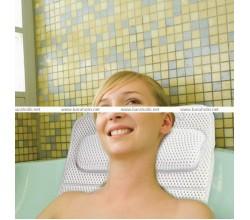 Коврик для чистки и отдыха ванны