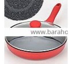 Керамическая сковорода MAYER & BOCH 20см