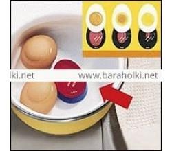 Индикатор Подсказка для варки яиц
