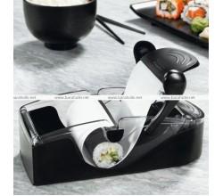 Аппарат для приготовления суши и роллов(Эдо)