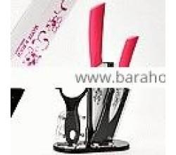 Набор керамических ножей Mayer-Boch