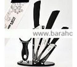 Керамические ножи Mayer & Boch