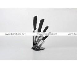 Набор керамических ножей MayerBoch 5 предметов
