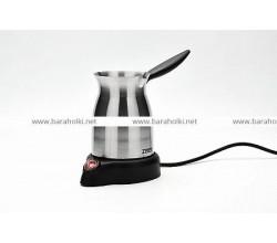 Электро турка обьем 500мл 800вт Zimber
