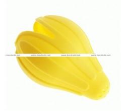 Лимоновыжималка