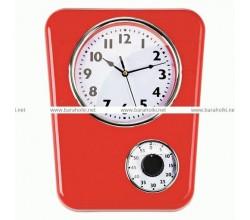 Кухонные часы-таймер