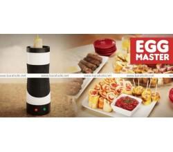 Омлетница EggMaster (ЭггМастер) - яичный тостер